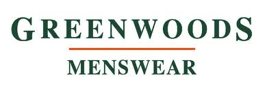 Greenwoods Mens Clothing
