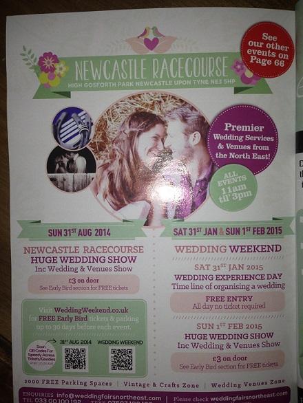 WeddingGuideJULY2014FULLPAGE66