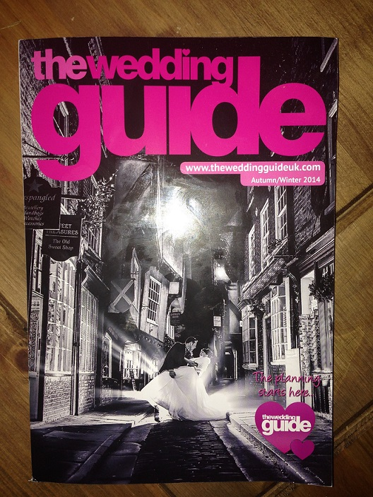 WeddingGuideJuly2014FrontCover