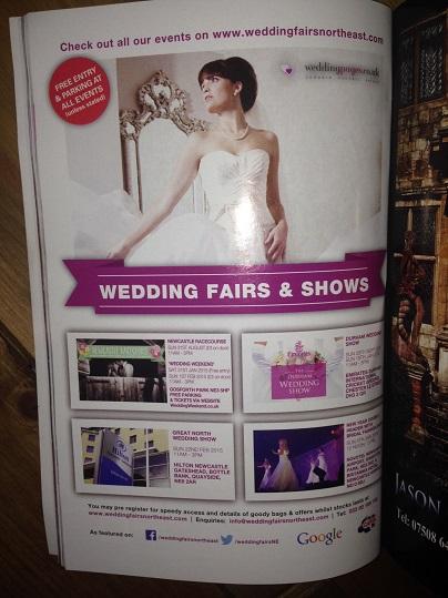 WeddingGuidePage66July2014