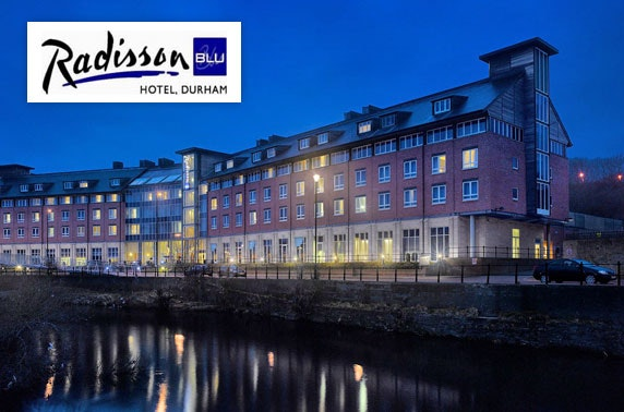 Radisson-Blu-Durham-UK